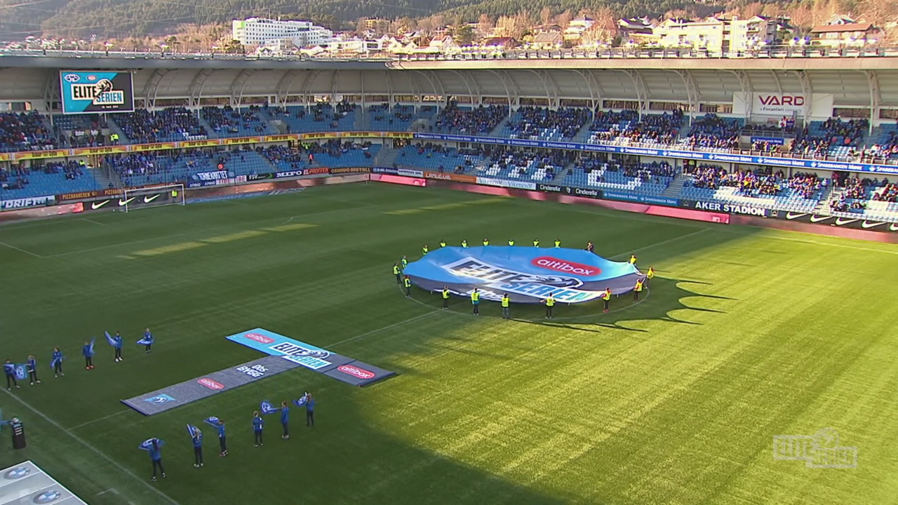 Molde_vs_Valerenga___Medium_063d13.mp4